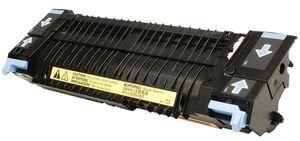 HP Fixiereinheit / Fuser Unit für Color Laserjet 3600 / 3800 / CP3505 Serie