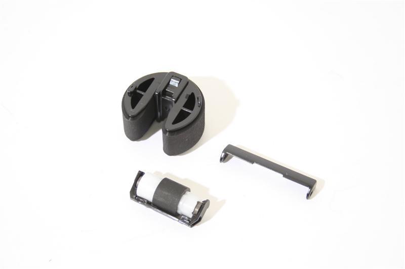 [Paket] HP Roller Kit für Color Laserjet CP1215 / CM1312 / CM1415 / CP1515 / CP1525 / CP2025 / CM2320 / M351 / M375 / M451 / M475 Serie