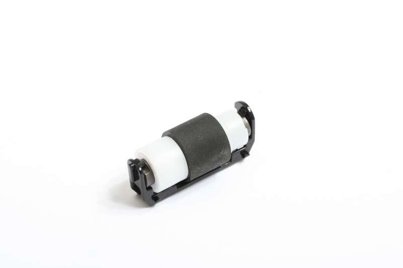 HP Feed Separation Roller für Color Laserjet CP1215 / CP1510 / CP1518 Serie