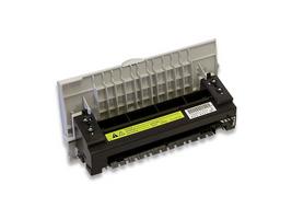 HP Fixiereinheit / Fuser Unit für Color Laserjet 2820 / 2840 Serie