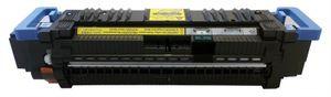 HP Fixiereinheit / Fuser Unit für Color Laserjet CP6015 / CM6040 Serie