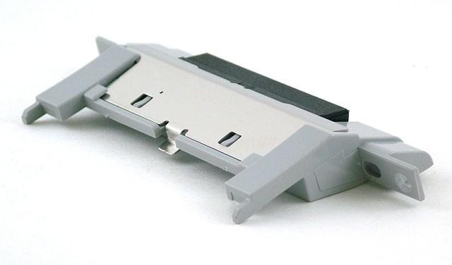 HP Separation Pad für Laserjet 2430 / 2420 / P2015 / 1320 / 1160 Serie