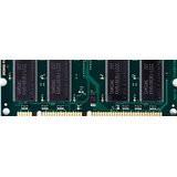 Drucker-Speicher 128 MB für HP Laserjet 2430 / 4250 / 4350 / 5200 / 9050 Serie