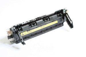 HP Fixiereinheit / Fuser Unit für Laserjet M1120 / M1522 Serie