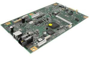 HP Formatter Main Logic Board für Laserjet M1522N / M1522NF MFP Serie