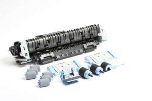 HP Wartungskit mit Fuser Unit für Laserjet M5025 / M5035 MFP Serie