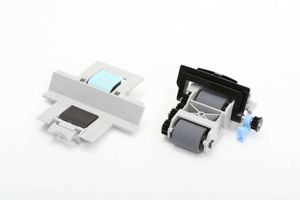 HP Roller Separation ADF Kit für Laserjet M5025 / M5035 / CM6030 / CM6040 MFP Serie