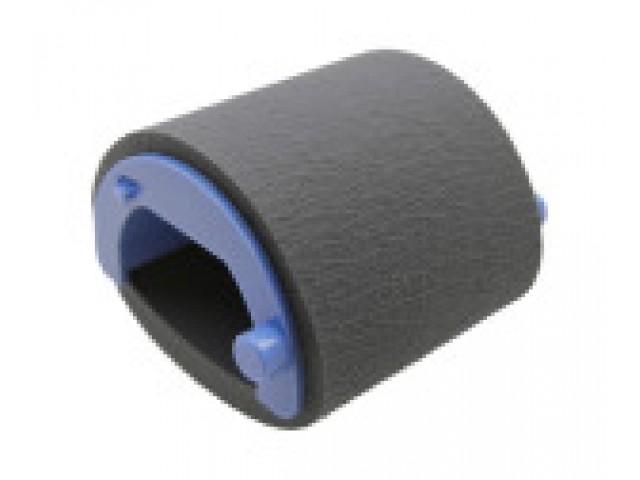 HP PickUp Roller für Laserjet P1005 / P1006 / P1007 / P1008 / M1132 / M1136 / M1214 / M1216 Serie