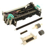 [Paket] HP Wartungskit mit Fuser Unit für Laserjet P2014 / P2015 Serie