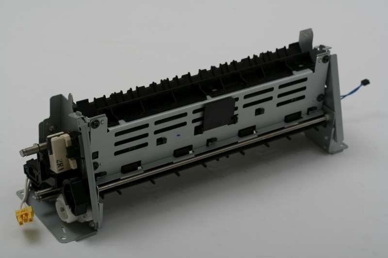 HP Fixiereinheit / Fuser Unit RM1-6406-000CN für Laserjet P2035 / P2055 Serie