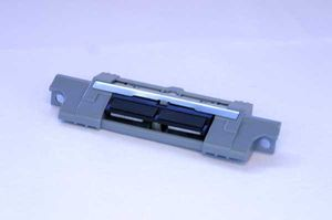 HP Separation Pad für Laserjet P2035 / P2055 / Pro 400 M401 / M425 MFP Serie