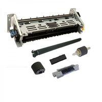 [Paket] HP Wartungskit mit Fuser Unit für Laserjet P2035 / P2055 Serie / Advanced
