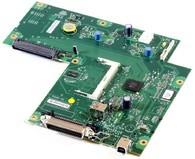 HP Formatter Main Logic Board für Laserjet P3005 /  P3005D Serie