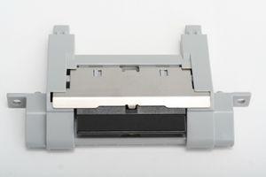 HP Separation Pad für Laserjet P3005 / M3027 / M3035 Serie