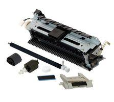 HP Wartungskit mit Fuser Unit für Laserjet P3005 / M3035 Serie / Advanced