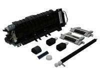HP Wartungskit mit Fuser Unit für Laserjet P3005 / M3027 / M3035 Serie