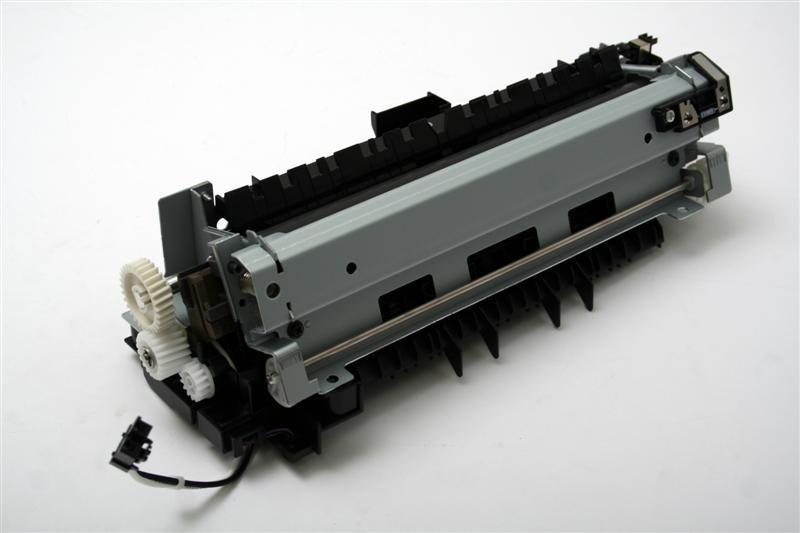 HP Fixiereinheit / Fuser Unit RM1-6319-020CN für Laserjet P3015 / P3015D / P3015N / P3015DN / P3015X Serie