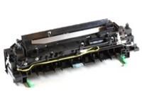 Brother Fixiereinheit / Fuser Unit für HL 4040 / MFC 9440 / 9450 / DCP 9040 Serie