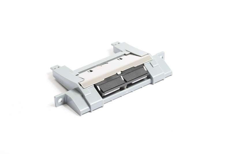 HP Separation Pad für Laserjet P3015 / M401 / M521 / M525 Serie 500 Blatt Papierzuführung