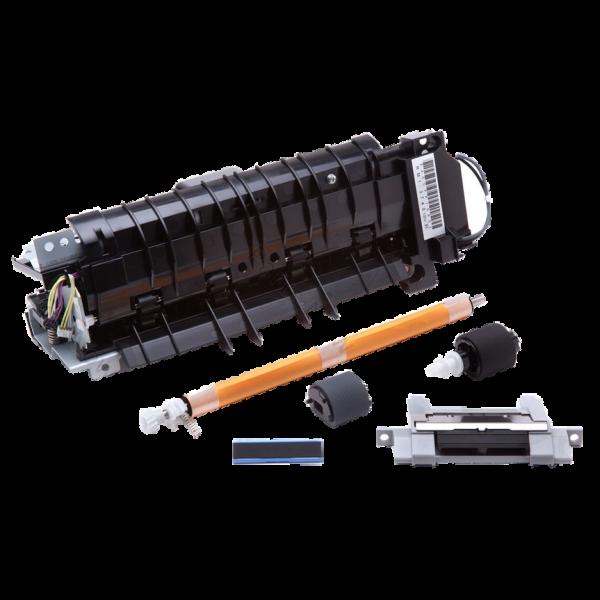 [Paket] HP Wartungskit mit Fuser Unit für Laserjet P3015 Serie / Advanced