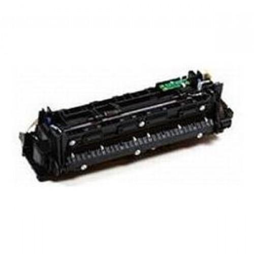 Brother Fixiereinheit / Fuser Unit für HL 5150 / MFC 8840 / DCP 8045 Serie