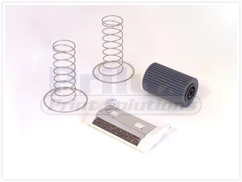 Kyocera Roller Kit für FS-1000 / 1010 / 1020 / 1030 / 1050 Serie Papierkassette