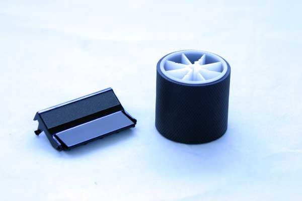 Brother Roller Kit für HL 2460 / HL 7050 für Papierkassette PZ-Kit