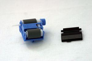 [Paket] Brother Roller Kit für HL 5250 / DCP 8065 / MFC 8460 Serie für MP-Tray und Papierkassette PK