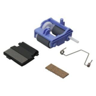 Brother Roller Kit für HL 5350 / DCP 8085 / MFC 8680 Serie MP-Kit