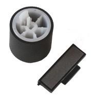 Brother Roller Kit für HL 2460 / HL 7050 Serie MP-Kit