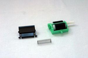 Brother Roller Kit für HL 4050CDN / DCP 9040CN / MFC 9440CDN Serie PZ-Kit