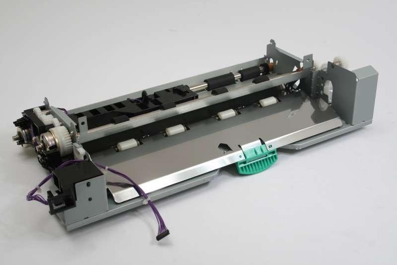 HP Registration Assembly für LaserJet 9000, 9040, 9050