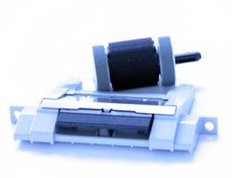 HP Roller Kit für Laserjet P3005 / M3027 / M3035 Serie