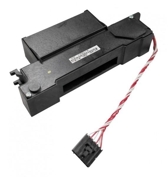 HP Drop Detector für DesignJets Z6100 / Z6200 / 4000PS / 4500PS Serie