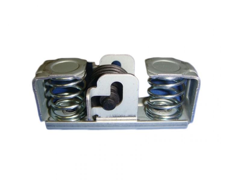 HP Belt Tensioner Assembly für DesignJet T610, T1100, Z3100, Z3200