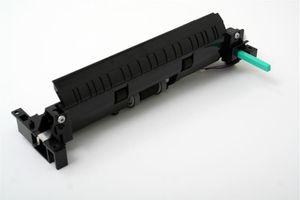HP Paper Pick-Up Assembly Fach 2 für Laserjet P3015D / P3015DN / P3015X Duplex-Serie