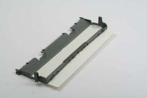 HP Mylar Holder Assembly Digital Sender 9200C