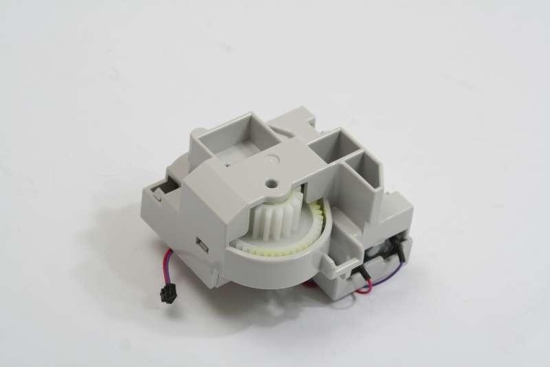 HP Lifter Drive Assembly Fach 2 für Color Laserjet CP4005 / 4700 / 4730 MFP Serie