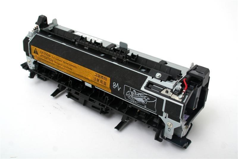 HP Fixiereinheit / Fuser Unit für Laserjet M4555 Serie