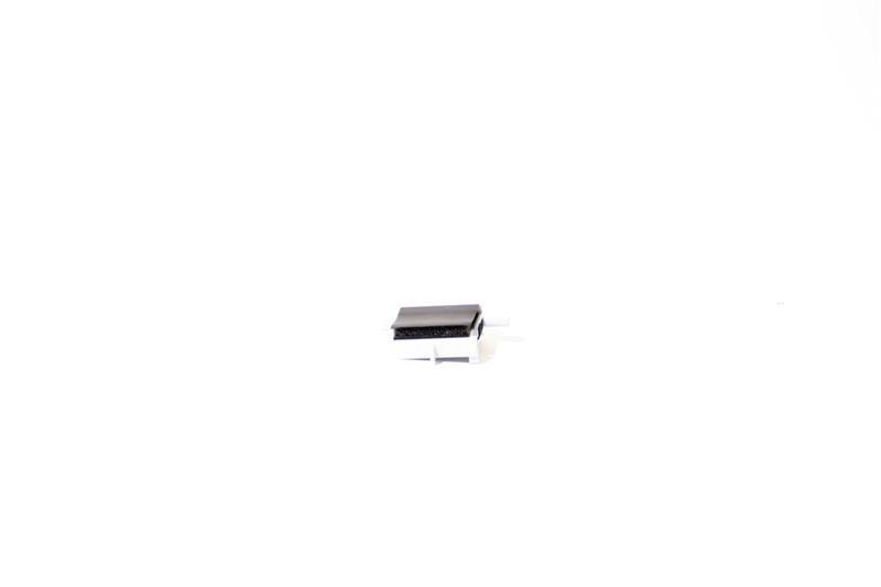 HP Separation Pad ADF für Laserjet M4555 MFP / Color Laserjet CM4540 MFP Serie
