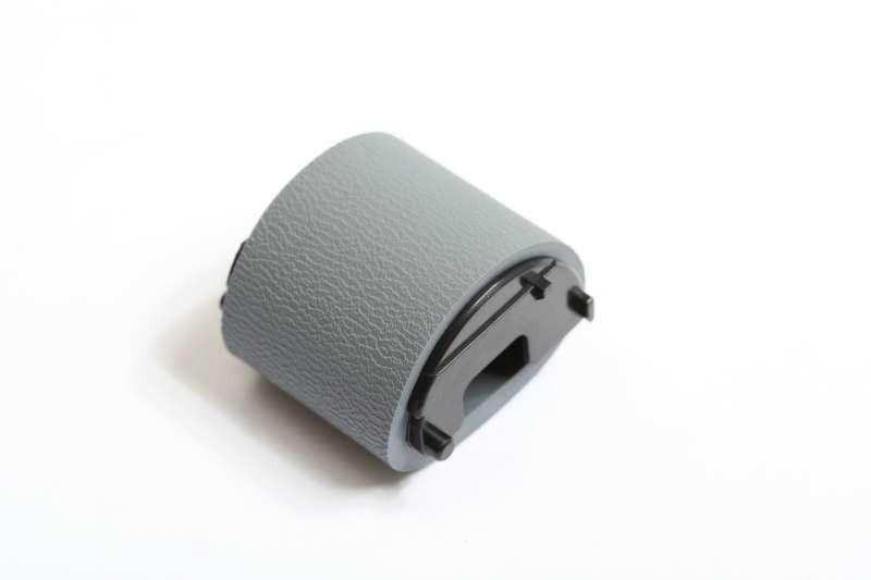 HP PickUp Roller für Color Laserjet CP4025 / CP4525 / CM4540 Serie