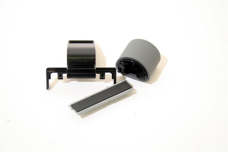 HP Roller Kit für Color Laserjet CP5225 / CP5525 Serie / Fach 1