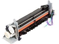 HP Fixiereinheit / Fuser Unit RM2-5478-000CN für Laserjet M375 Pro 300 / M475 / M476 Pro 400 Serie