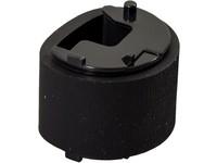 HP PickUp Roller für Laserjet Pro 400 M401 / M425 MFP Serie