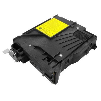 HP Laser Scanner Assembly RM1-6322-000CN für LaserJet P3015, LaserJet Pro M521 MFP und Enterprise M525 MFP Serie