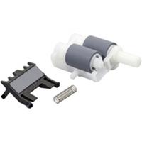 Brother Roller Kit für HL 2280DW / MFC 7460DN / 7860DW / DCP 7055 / 7065DN Serie PZ-Kit