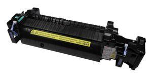 HP Fixiereinheit / Fuser Unit für Color Laserjet M552 / M553 / M577 Serie