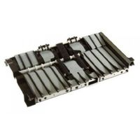 HP Paper Feed Guide Assembly für HP Laserjet ENT 600 / M601 / M602 / M603 / P4015 / P4515 Serie