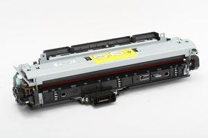 HP Fixiereinheit / Fuser Unit für Laserjet M5025 / M5035 MFP Serie