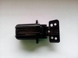 HP Hinge ADF / Scharniere für Color Laserjet M425 / M476 / M521 / M570 Serie